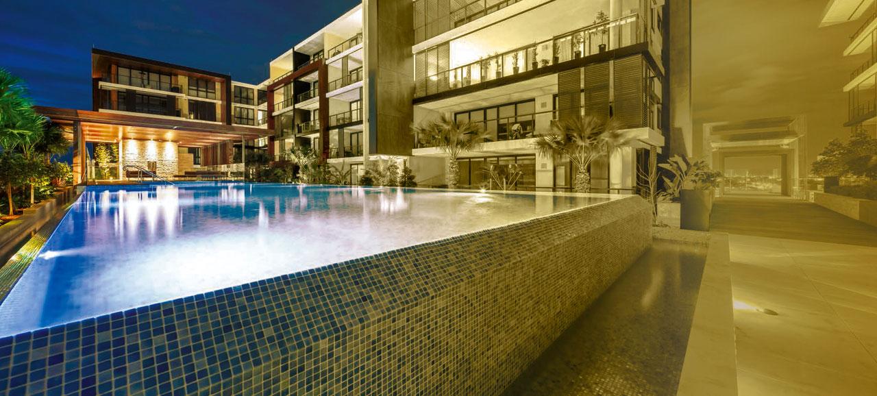 Investment Property Sydney