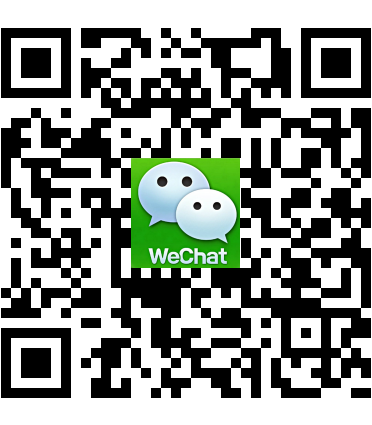 Wechat Crown Group