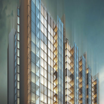 CrownGroup_Skye_NorthSydney_LuxuryApartments