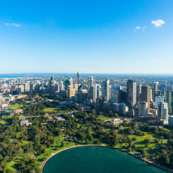 Luxury Apartments Sydney for Sale