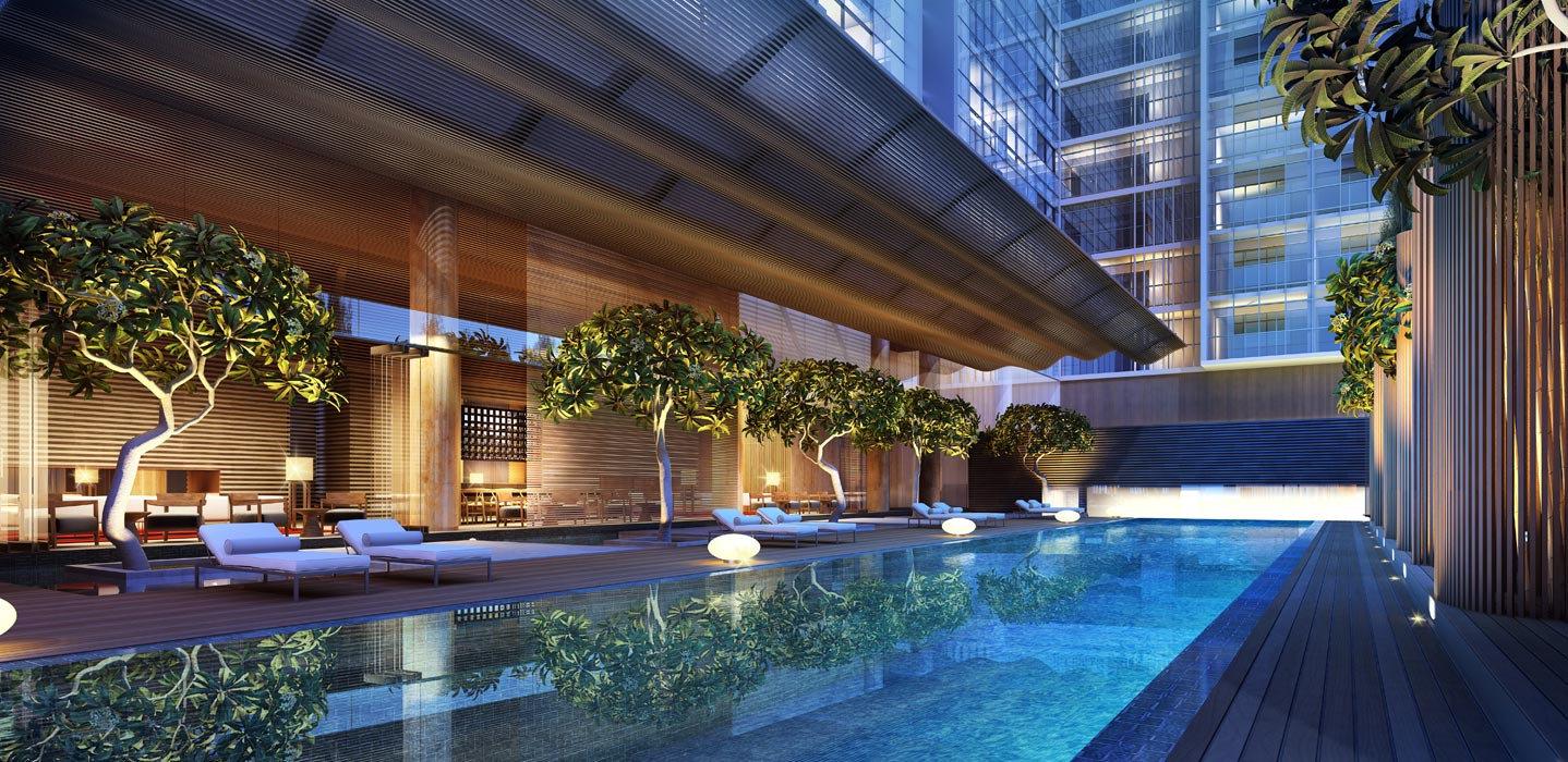 Parramatta Property