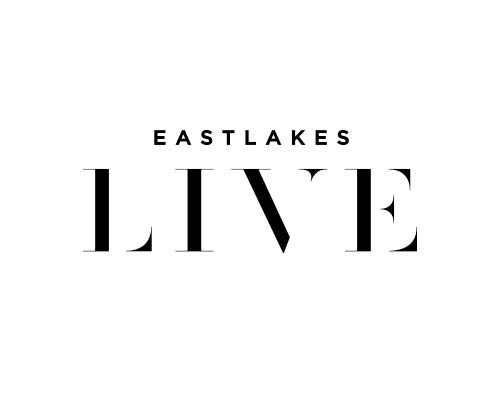Eastlakes Live