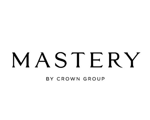 Mastery by Crown Group